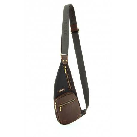 Texier - Holsters homme