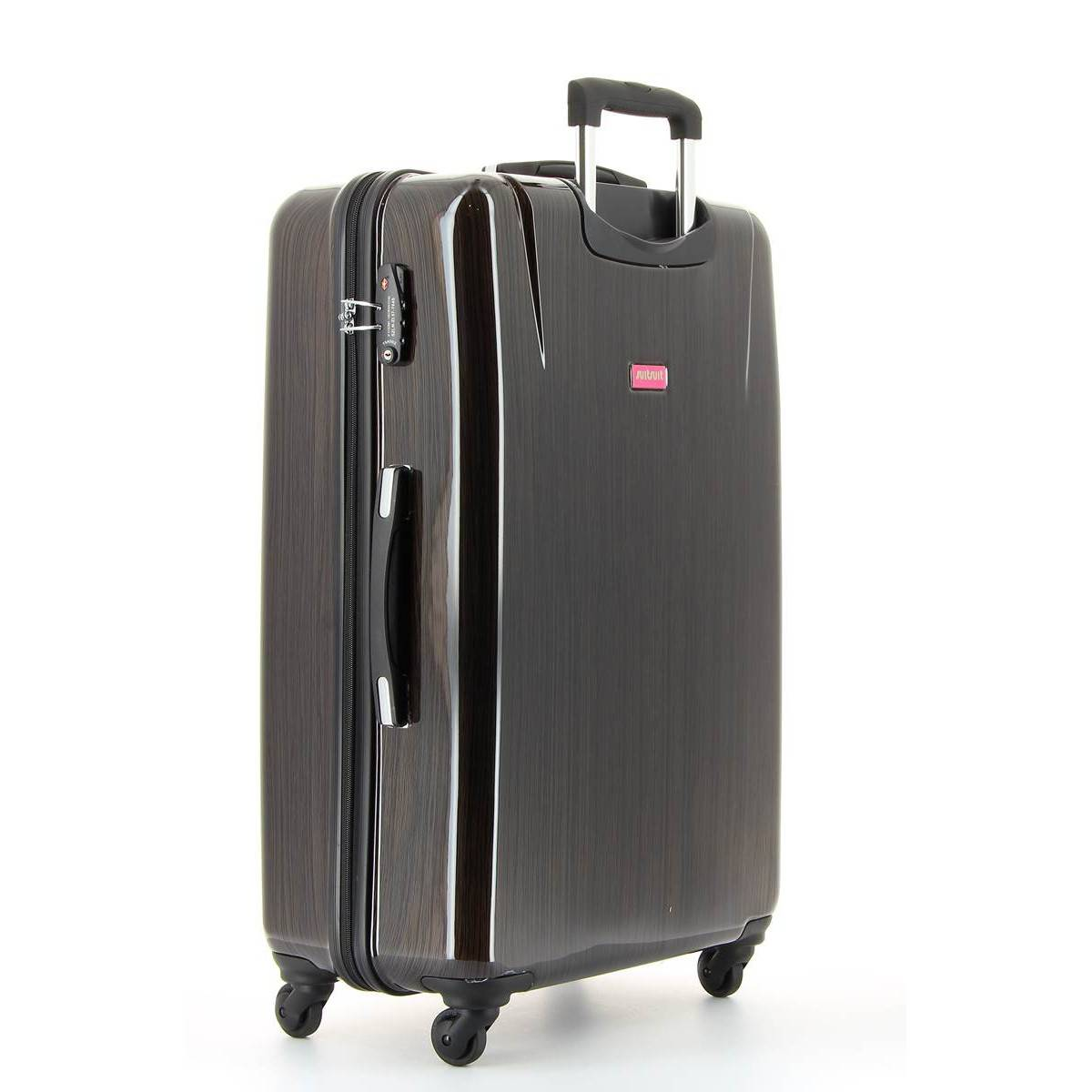 valise rigide grande taille bagages suitsuit stilbag. Black Bedroom Furniture Sets. Home Design Ideas