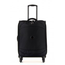Delsey - valise souple taille moyenne U-Lite