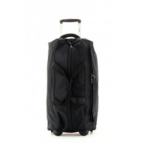 Delsey - sac de voyage taille moyenne Tuileries