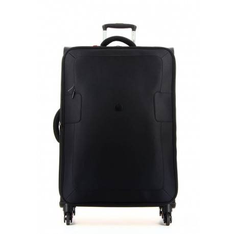 Delsey - valise souple grande taille Tuileries