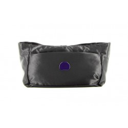 Delsey - pochette de sac For once