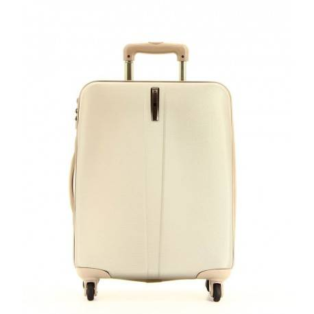 Delsey - Valise rigide taille cabine Schedule