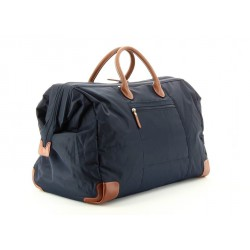 Jump - Sac de voyage taille cabine bagages