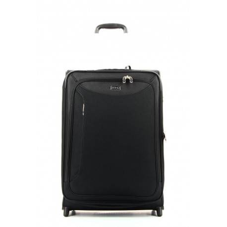 valise souple taille moyenne bagages jump
