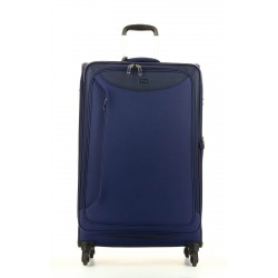 valise souple grande taille bagages jump