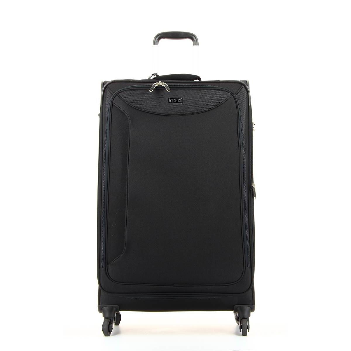 valise souple grande taille bagages jump stilbag. Black Bedroom Furniture Sets. Home Design Ideas