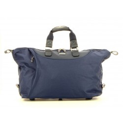 Sac de voyage taille cabine bagages jump