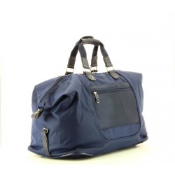 sac de voyage taille moyenne bagages jump