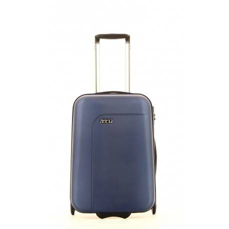 Jump - valise rigide taille cabine bagages