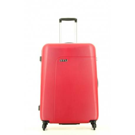 Jump - valise rigide taille moyenne bagages