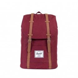 Herschel - Sac a dos Retreat (10066)