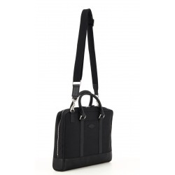 Cartable Robert - Fossil