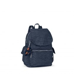 Sac a dos City Pack - Kipling