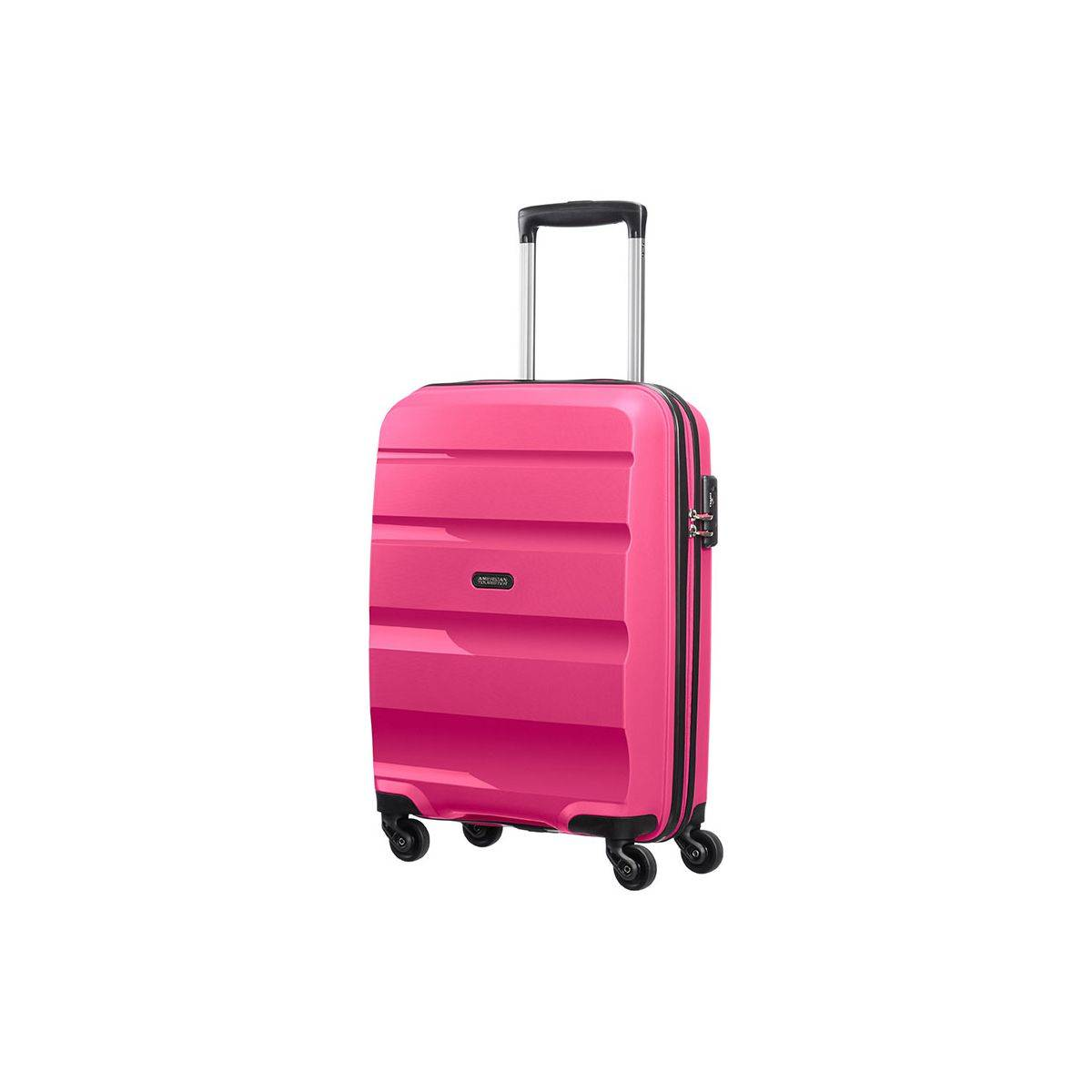 valise cabine bon air spinner s american tourister. Black Bedroom Furniture Sets. Home Design Ideas