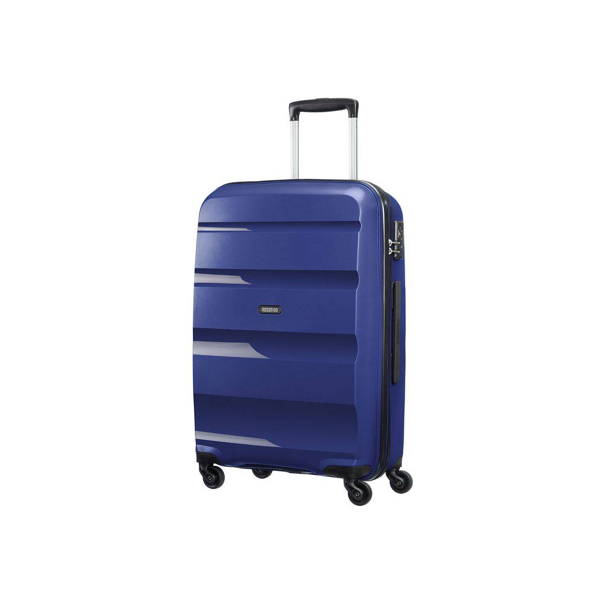 valise bon air spinner m american tourister. Black Bedroom Furniture Sets. Home Design Ideas