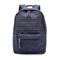 Fossil - Backpack ordinateur Estate