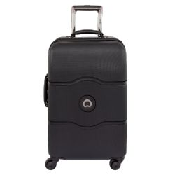 Delsey - valise rigide taille moyenne Chatelet
