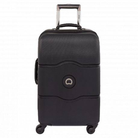 valise rigide taille moyenne Chatelet - Delsey