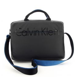 Calvin Klein - Porte-documents Logan