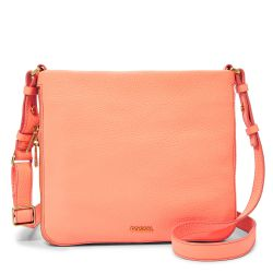 Fossil - Sac porte travers Preston