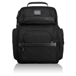 Tumi - Sac à dos Brief Pack Business Class T-Pass Alpha 2 (26578)