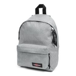 Eastpak - Petit sac à dos Orbit (K043)