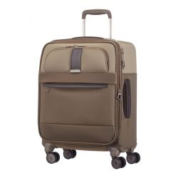 Samsonite - Valise cabine Streamlife