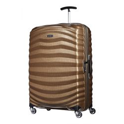 Samsonite - Valise Lite-Shock (62766)