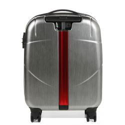Valise cabine Star Wars - American Tourister