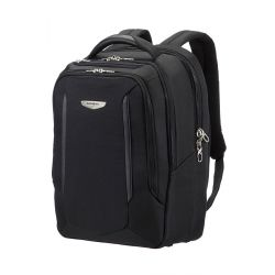 Sac a dos X'Blade Business 2.0 - Samsonite