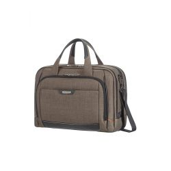 Samsonite - Porte-documents Pro DLX 4 SP