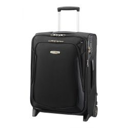 Samsonite - Valise souple taille cabine X'Blade 3.0