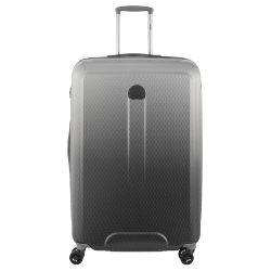 Delsey - Valise rigide 76cm Helium Air 2