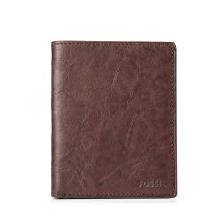 Fossil - Portefeuille Ingram (ml3291)