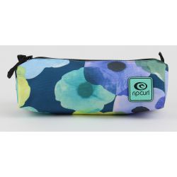 Rip Curl - Trousse Flower Mix P.Case 1CP (lutea4)