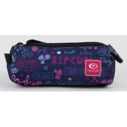 Rip Curl - Trousse Star Let P.Case 2CP (lutds4)