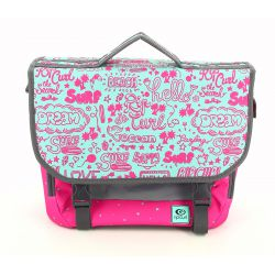 Rip Curl - Cartable Star Let Satchel (lbphz4)