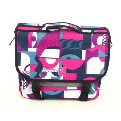 Rip Curl - Cartable Paola Satchel (lbpgq4)