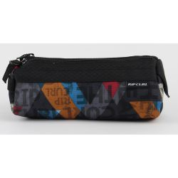 Rip Curl - Trousse Geo Party P.Case 2CP (butbl4)
