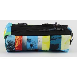 Rip Curl - Trousse Photo Vibes P.Case 2CP (butbh4)