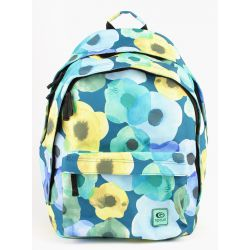 Rip Curl - Sac à dos Flower Mix Double Dome (lbphp4)