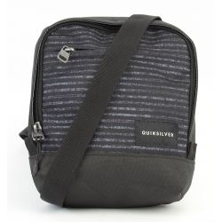 Quiksilver - Petite sacoche 1 compartiment Magic (eqyba03053)