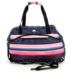 Roxy - sac de voyage Too Far 1 compartiment (erjbl03061)