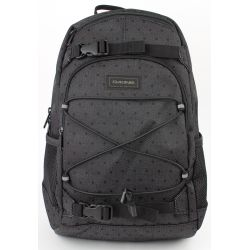 Dakine - Sac à dos Girl's Grom (girls grom)