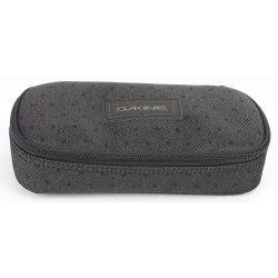 Dakine - Trousse Women's School Case (womensschoolcase)