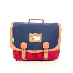 Tann's - grand cartable 41cm (t5clca41)