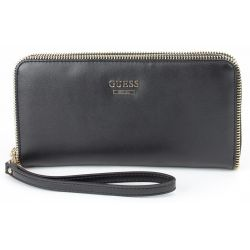 Guess - Compagnon Sofie (swvg6413460)