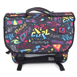 Rip Curl - cartable garçon 2 compartiments (bbpfh4)