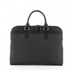 porte documents business - Fossil